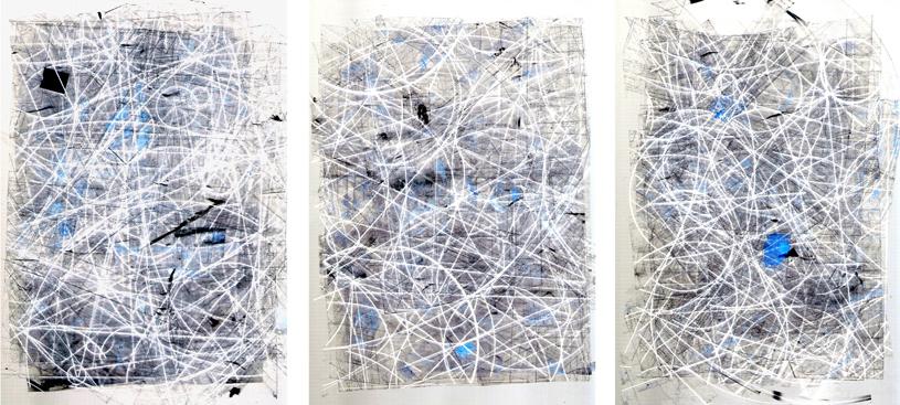 triptych_peter-leeuwerink_chaometric