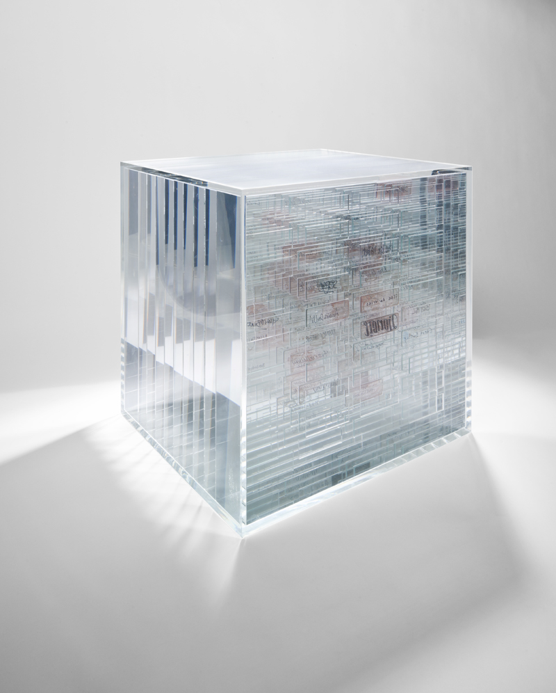 chaometric_CUBE_01